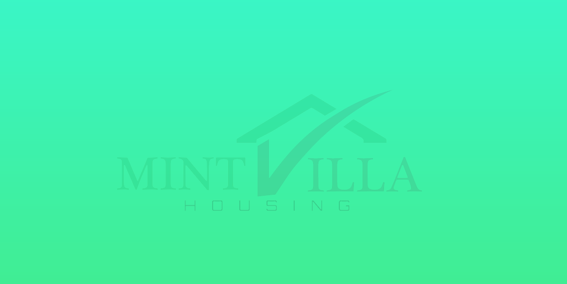 MintVilla Housing