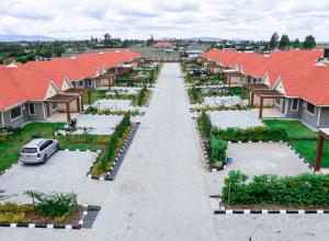Savanna_Greens_Estate_arial_view